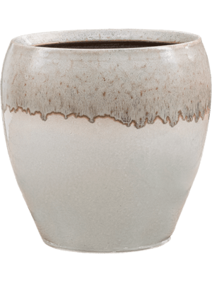 Amora Couple Lava Grey 17 - Planter