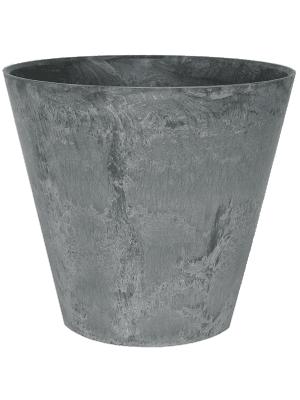 Artstone Claire pot grey 47 - Planter