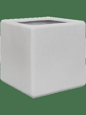 Blend Cube  - Planter