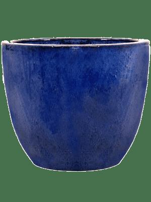 Plain Couple Extra Blue 53 - Bac