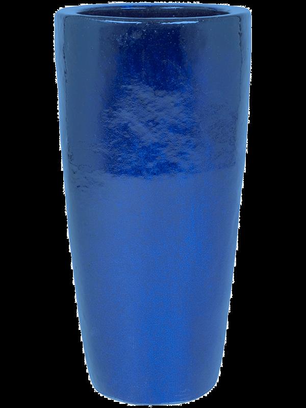 private label Plain Partner Blue 36 - Plantenbak - Main image