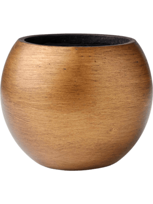 Capi Nature Retro Vase Bol Or 29 - Bac