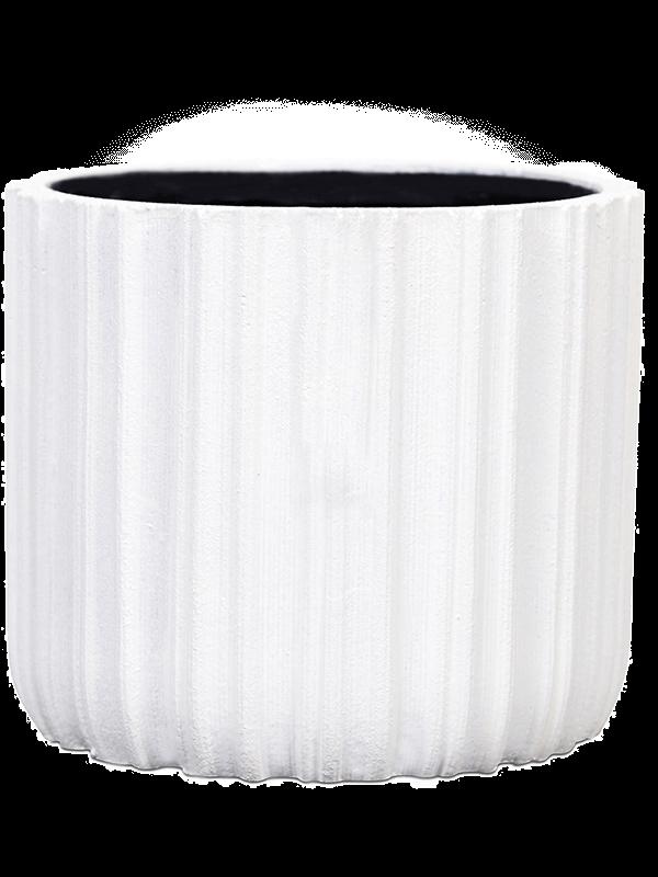 capi Capi Lux Pot oeuf III blanc 14 - Bac - Main image