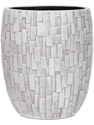 Capi Nature Stone