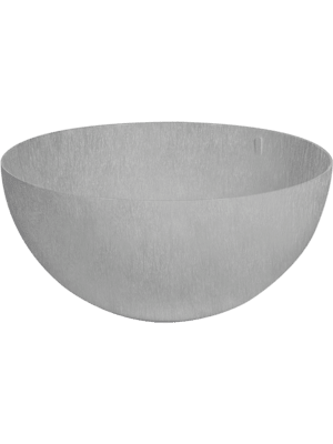 Cascara Mat RAL: 50 - Planter