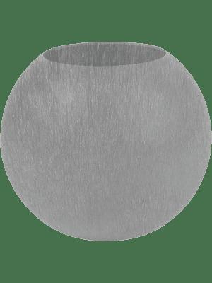 Cascara Ball Struktur 50 - Pflanzgefasse