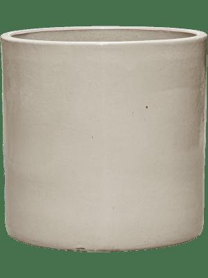 Cylinder Pot Cream 50 - Bac