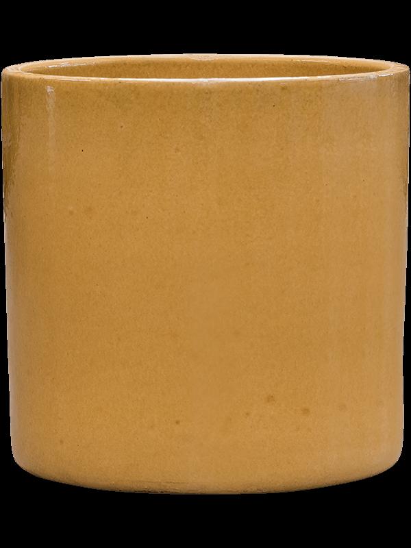 ter steege Cylinder Pot Honey 50 - Bac - Main image