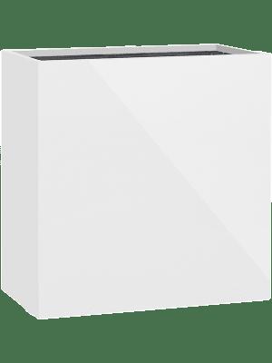 Argento Divider Shiny White  - Bac