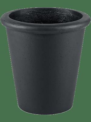 Grigio Classico Anthracite-concrete 55 - Pflanzgefasse
