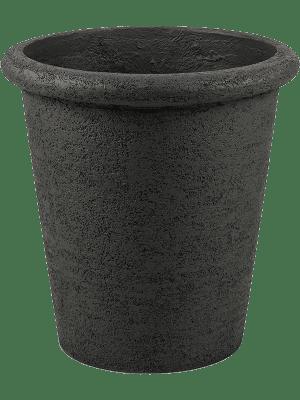 Struttura Classico Dark Brown 55 - Pflanzgefasse