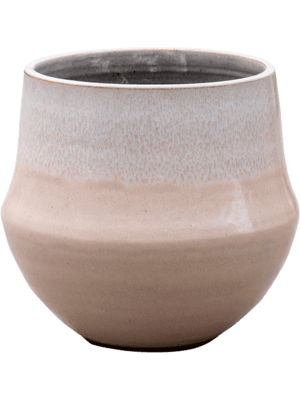 Fusion Pot Nude 24 - Plantenbak