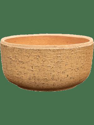 Kelck Pot Natural 29 - Pflanzgefasse