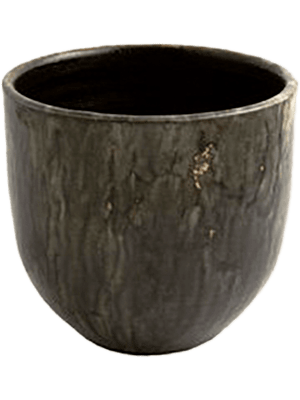 Array Pot Night Blue 36 - Bac