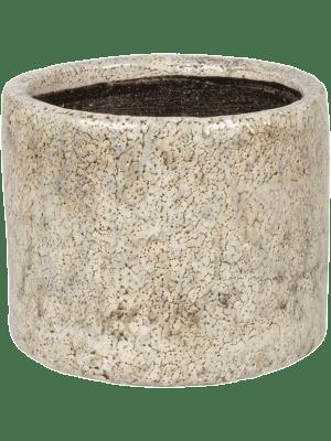 Fracture Pot Pistache 21 - Plantenbak