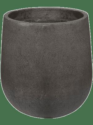 Casual Pot Black 50 - Planter