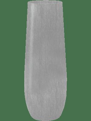 Drop Mat 43 - Bac