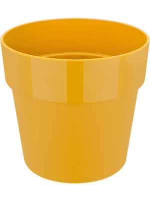 B. For Original Round Ochre 13.7 - Plantenbak