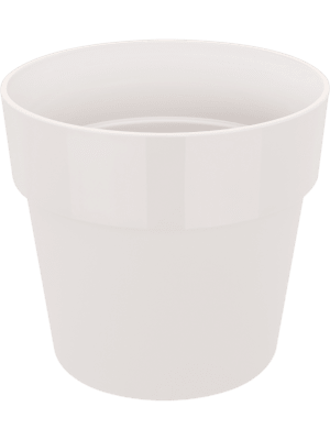 B. For Original Round White 24.7 - Plantenbak