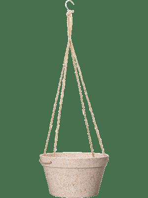 Fibrics Bamboo