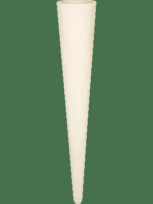 Wall Cone