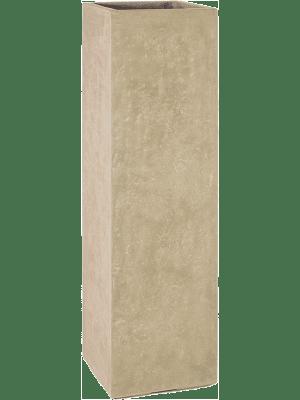 Division Planting Column