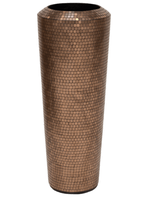 Pixel Planter