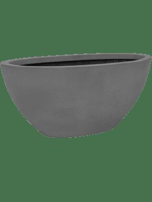 Natural Dorant M Grey  - Planter