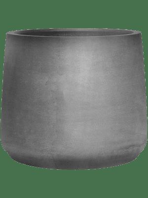 Natural Patt S Grey 42 - Pflanzgefasse