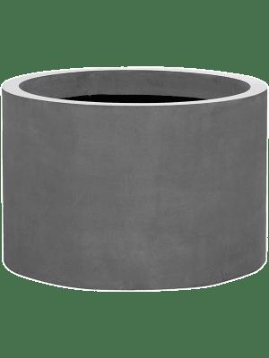 Fiberstone Jumbo max middle high grey XL 110 - Bac