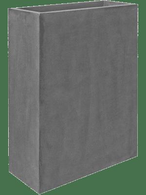 Fiberstone Jort slim grey M  - Bac