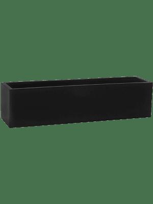 Fiberstone Balcony black XL  - Bac
