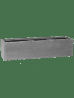 Fiberstone Balcony grey XL  - Bac