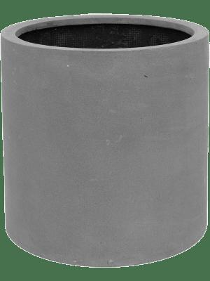 Fiberstone Max grey M 43 - Bac