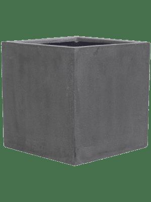 Fiberstone Block grey S  - Bac