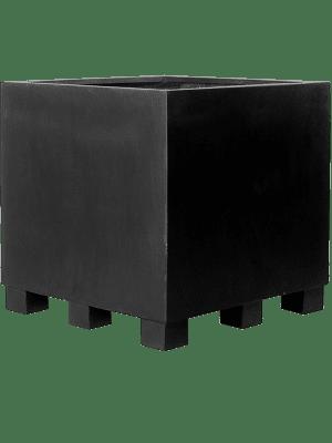 Fiberstone Jumbo black L  - Bac