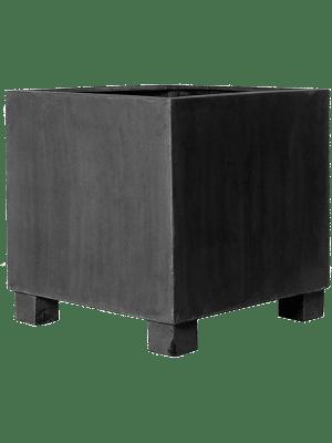 Fiberstone Jumbo grey L  - Bac