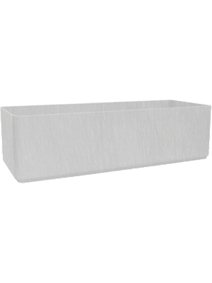 Sauerland Basic Rectangle  - Planter