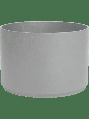 Multivorm / Basic round
