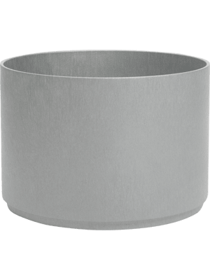 Multivorm / Basic rond
