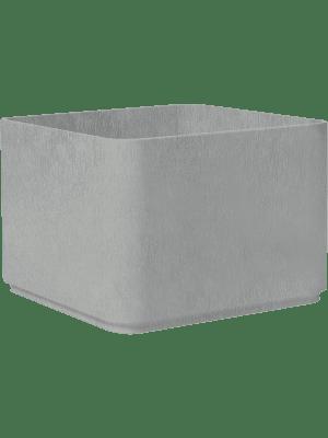 Multivorm / Basic carré