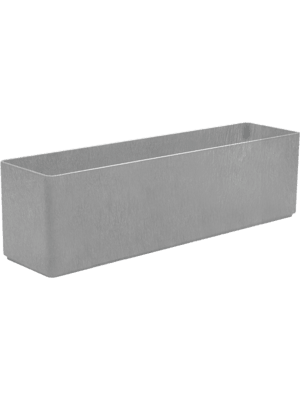 Multivorm / Basic rectangular