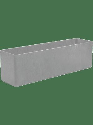 Multivorm / Basic rectangle Brillant  - Bac