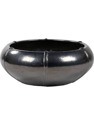Moda Bowl Anthracite 55 - Bac