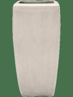 Plain Kubis De Luxe Ecru  - Bac
