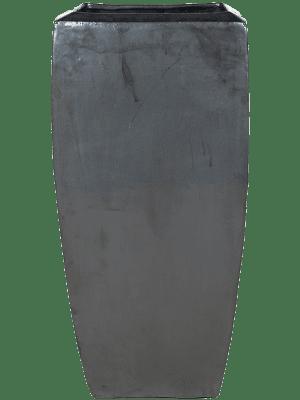 Plain Kubis De Luxe Anthracite  - Bac
