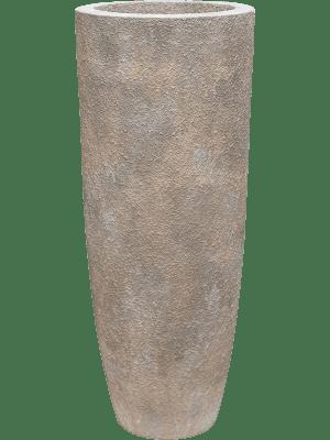 Luxe Lite Stone Luna