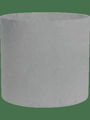Parel / Expert (dicke Wand) Glanz 50 - Pflanzgefasse