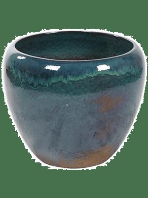 Mystic Globe Metal Ocean 55 - Bac