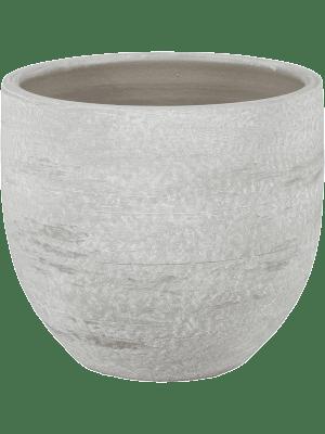Tondela Light Grey 20 - Pflanzgefasse